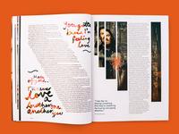 triple j Annual — Chet Faker