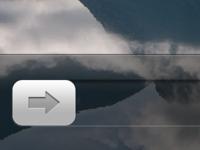"""Dusk HD"" for iPad"