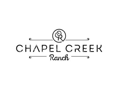 Chapel Creek logo