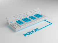 SYNTH POLY.02