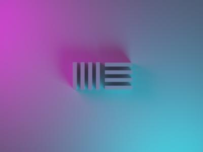 Ableton Live Logo