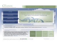 Celadon Labs