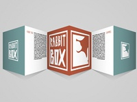 Rabbit Box