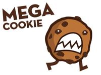 Mega Cookie