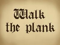 Pirate Pixel Logo