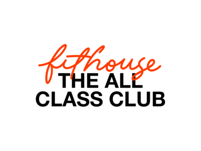 Fithouse