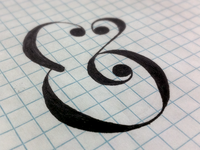 Ampersand Design Final