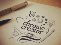 Chronic Creator