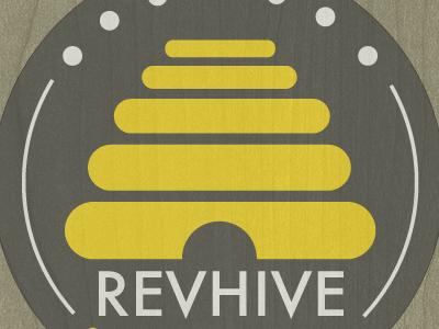 Revhive