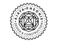 Ajaya Pheonix Logo