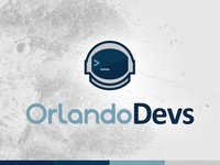 Orlando Developers Logo