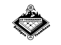 Switzerland Go Tournament