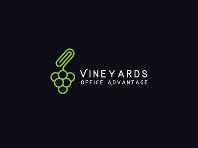 Vineyards Office