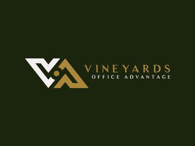 Vinyards Office Advantage