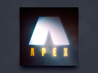 Apex branding