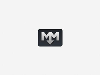 MultiMarkDown Mark