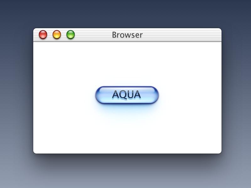 Aqua Squared