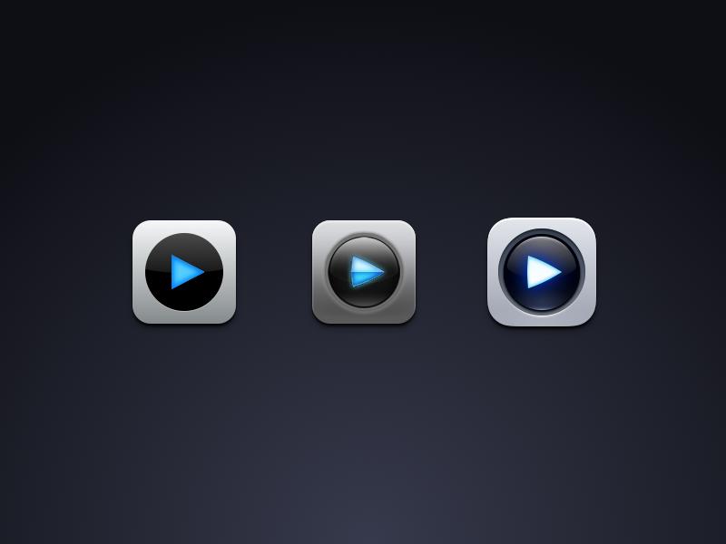 Remote Redux 2011-2016