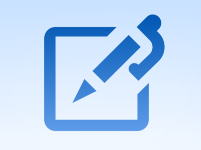 Toolbar Glyph for MailMate