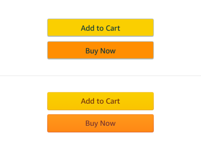 Amazon: Yellow + Grey/Blue