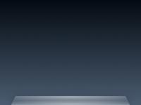 macOS angled Dock
