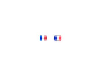 France Burón