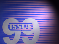 Issue 99