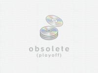 Obsolete (playoff)