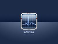 Amora iOS
