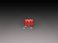 Tool Box @64px