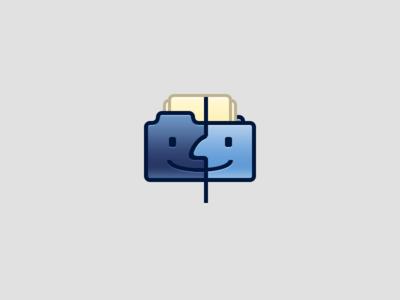 Finder Folder