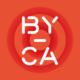 Hi I'm BYCA