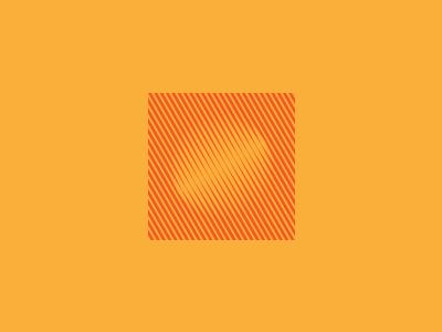 Squarecircle logo