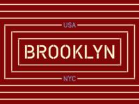 93 Stencil Typeface