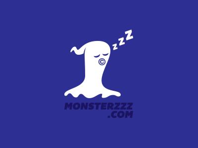 Monsterzzz