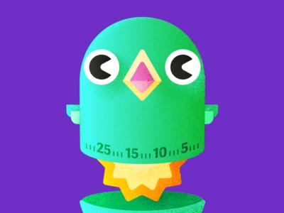 Cuckoo 🚀