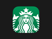Starbucks 3.0