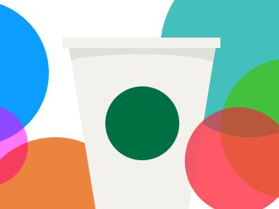 Starbucks starbucks ios 3.0 strike strikeux apple