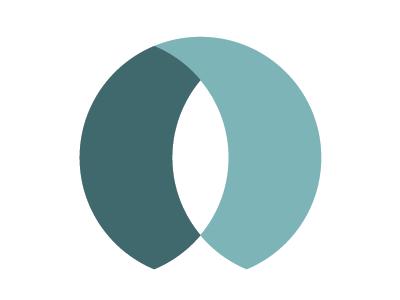 Proposed Spa Logo