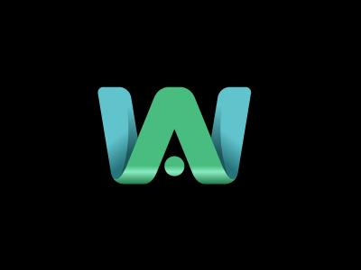 Webappers Logo logo design logos icon icons