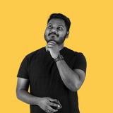 Karthik Kamalakannan