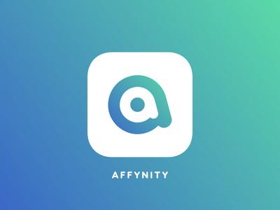 Affynity App Icon