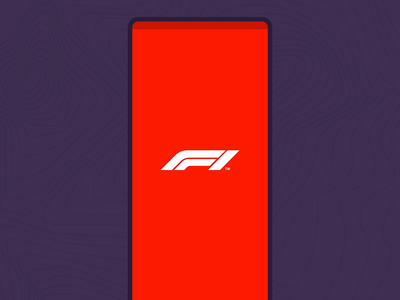 Formula 1 Paddock Concept App interaction design standings cars f1 formula1 racing adobexd uianimtion ui rapidgemsstudio design animation rapidgems