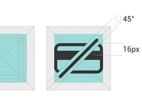 Icon language system