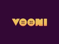 Vooni