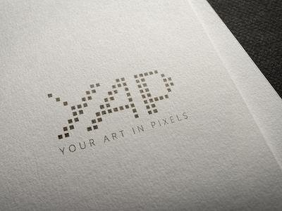 YAP Logo #18