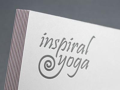 Inspiral Yoga