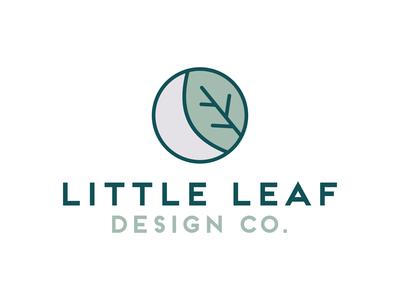 Little Leaf Design Co.