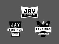 Jay landings comps