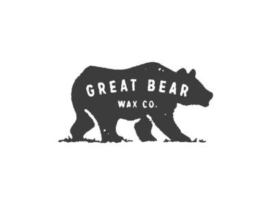 Great Bear Wax Co